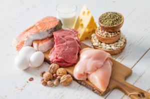 food-products-containing-protein-min