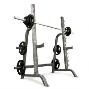 squat rack-min